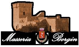 Masseria Borgin